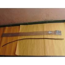 Trilho Retentor Guarnição Painel Lateral Lado Esquerdo Astra