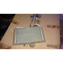 Evaporador Ar Condicionado C/filtro Monza Kadett Gsi Origina