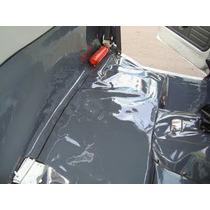 Tapete Sintetico Fosco Para Assoalho S10 Dupla Blazer Antigo