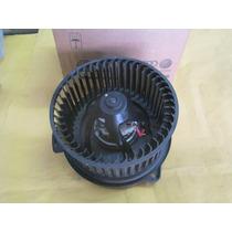Motor Ventilador Ar Forçado Gol G2 G3 G4 G5 5x0819021b