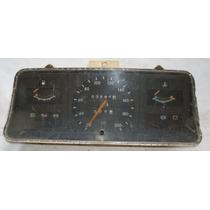 Painel De Instrumento - Monza Kadet Ipanema Sem Rpm Original