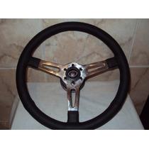 Fusca Gordini Puma Dkw Malzoni Vemag Volante F1 Esportivo