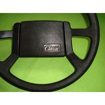 Chevrolet Monza Classic Volante De Direção Peça Original Gm