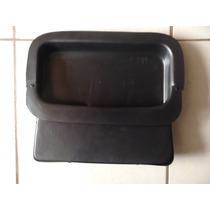 Bolsa Ou Caixa Do Forro Da Porta F1000/f4000 /92