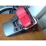 Cbx1050 Cbx1100 Cbx Paralama Lanterna Lente Honda Cb