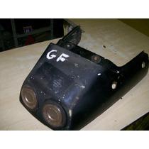 Kasinski Gf 125 Rabeta Com Lanterna