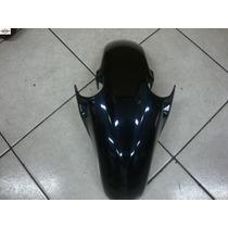 Paralama Dianteiro Honda Cb 300r Azul 2012 Usado