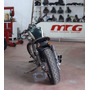 Kit Virago 535 Bobber Yamaha Custom Chopper Dragstar 250
