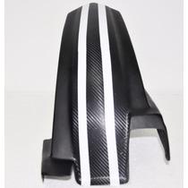 Para Lama Porta Corrente Cb300 Twister Traseiro