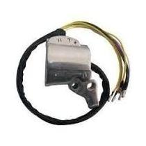 Chave De Luz Cg 125 77 A 82 7 Fios Handle Switch Alta Qualid