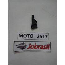 Moto 2517 Manete Alavanca Do Afogador Mobilete Valor 5,00