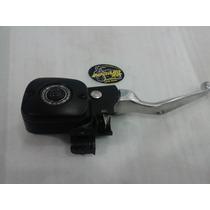 Cilindro Mestre De Freio Dianteiro Harley Davidson 45019-96d