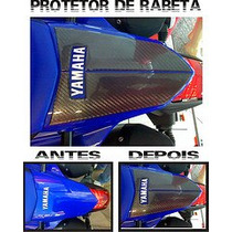 Protetor De Rabeta Xt 660r Yamaha Xt Z 660 R