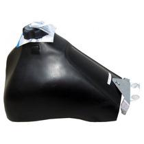 Tanque Plastico 11 Litros Dt 180 Para Uso De Aletas Gilimoto