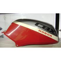 Tanque Honda Cbx150 Aero 89