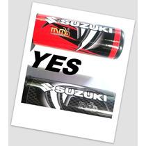Slider Suzuki Yes125 Protetor Motor *** Frete Grátis ***