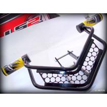 Slider Twister 250 Sport Racing *** Frete Grátis ***