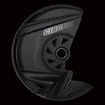 Protetor De Disco Circuit Bros 150 E 160 # Frete Grátis#