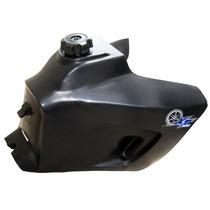 Tanque Combustível Yamaha Xt600 E Preto 21 Litros