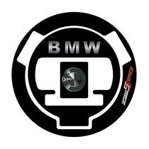 Adesivo Protetor Boca Tanque Bmw S1000rr F800gs F800r R1200