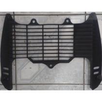 Grade Do Radiador Yamaha Xt660 - Original - Usado