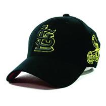 Boné De Beisebol St. Louis Cardinals - Produto Original