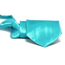 Gravata Para Casamento Azul Tifanny , Eventos, Padrinhos