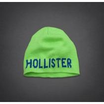 Gorro Toca Hollister Importado 100% Original.