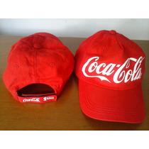 Boné Coca-cola Copa Do Mundo 2014