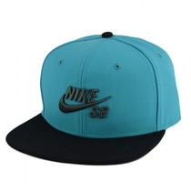 Boné Nike Icon Sb