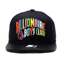Boné Billionaire Boys Club $ (dc Shoes , Element,von Dutch)
