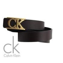 Cinto Calvin Klein - Várias Cores Disponíveis - Frete Grátis