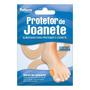 Protetor De Joanete - Palterm (6 Unidades)