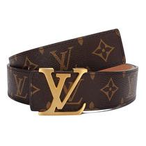 Cinto Importado Louis Vuitton - Temos Hermes Também !!