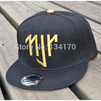 Boné Nike Neymar Snapback Aba Reta Exclusivo - Importado