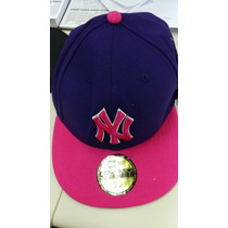 Boné New Era New York Yankees Original Novo Frete Barato