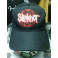 Bone Slipknot Logo