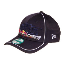 Boné New Era 9forty Red Bull Racing Sc Carro