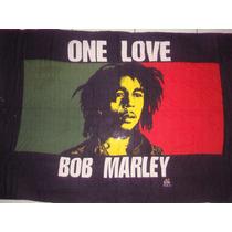 Canga Bob Marley