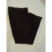 Calça Masculina Da Samed Jeans Wear Tamanho 46
