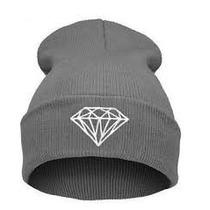 Toca Diamond Importada Frete Grátis