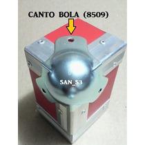 Ferragens P/ Case Canto Bola (m) Importado , Mata Junta (m)