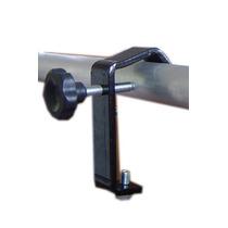 Ganchos C-clamp Para Treliças Box Truss Torres Iluminação