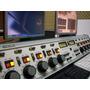 70 Cds De Efeitos Sonoros C/ Qualidade-rádio-locução-estúdio