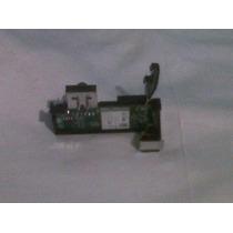 Vendo Receptor Wiiles De Xbox360 Islim De Auta Frequemcia
