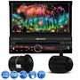 Antena Gps Plug Sma Para Multimidia Buster Dvd