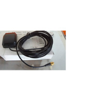 Antena Gps Para Central Multimidia Automotiva