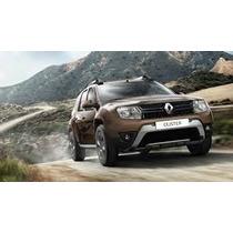 Antena Gps Fakra Media Nav Renault Sandero Duster