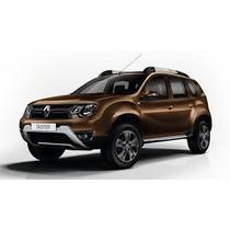Antena Gps Fakra Renault Media Nav 100 % Original
