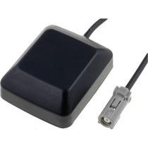 Antena Gps Pionner Avic Para Central E Modulo De Gps